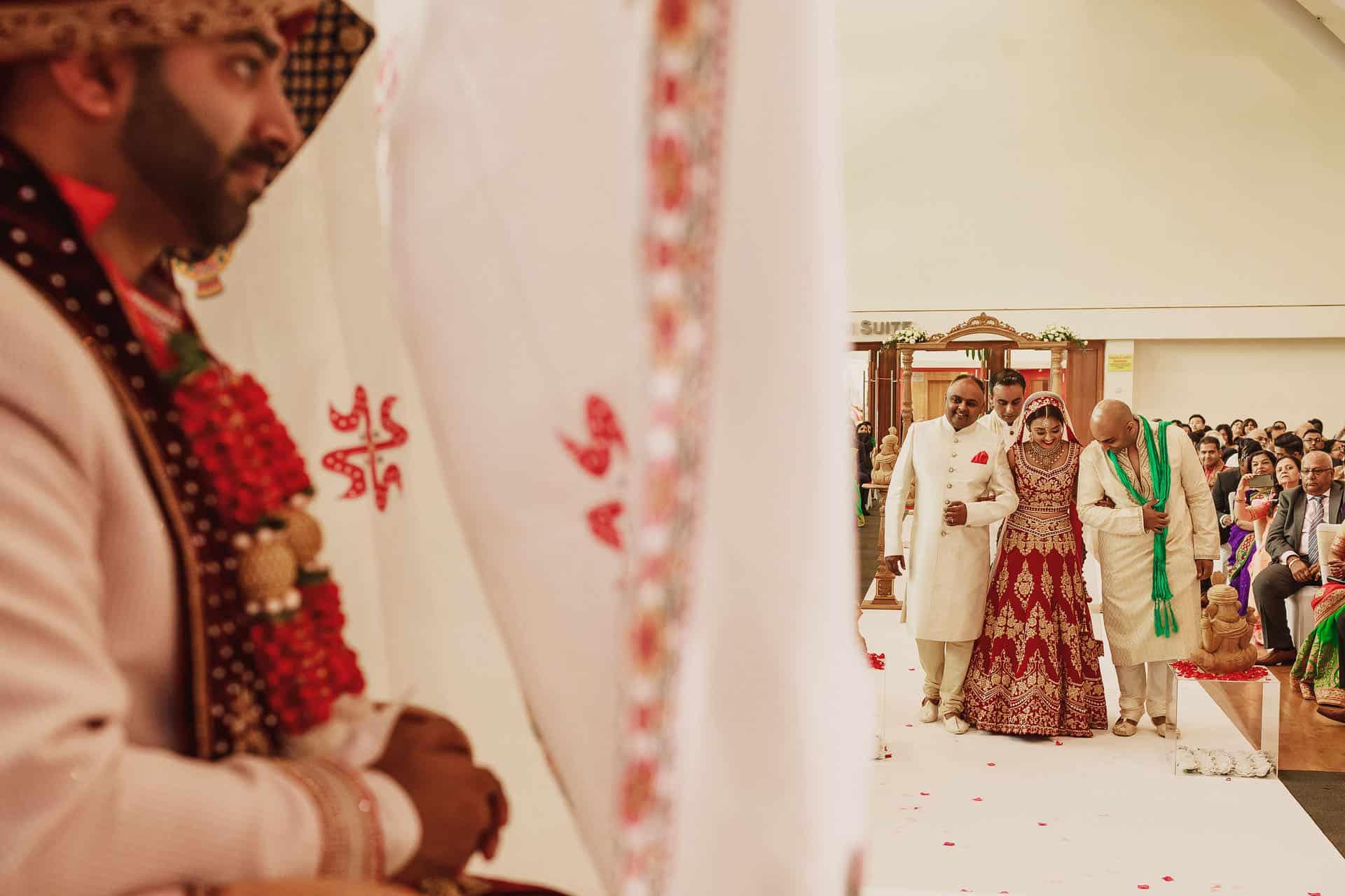 sattavis patidar centre indian wedding