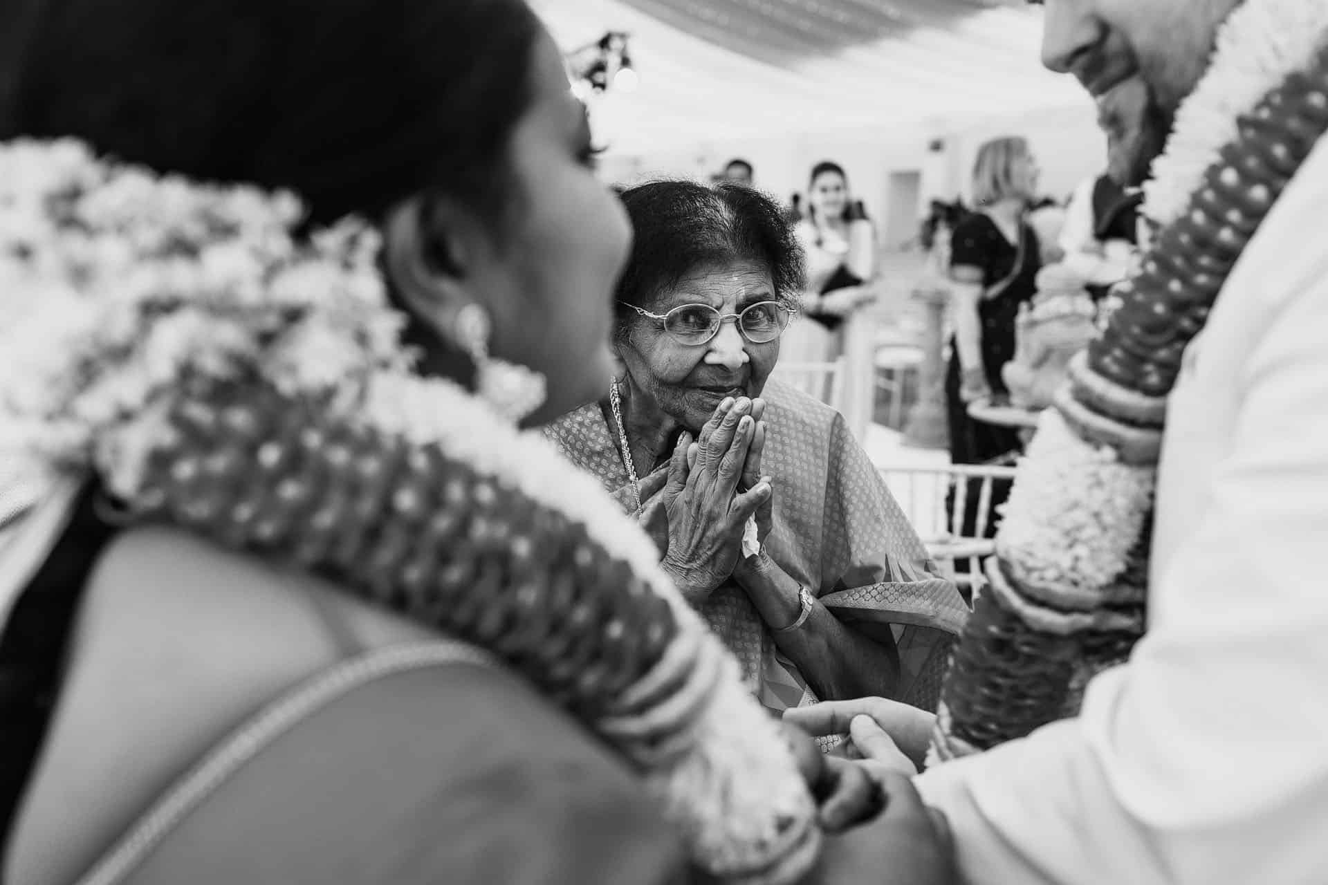 hindu tamil wedding essex photography