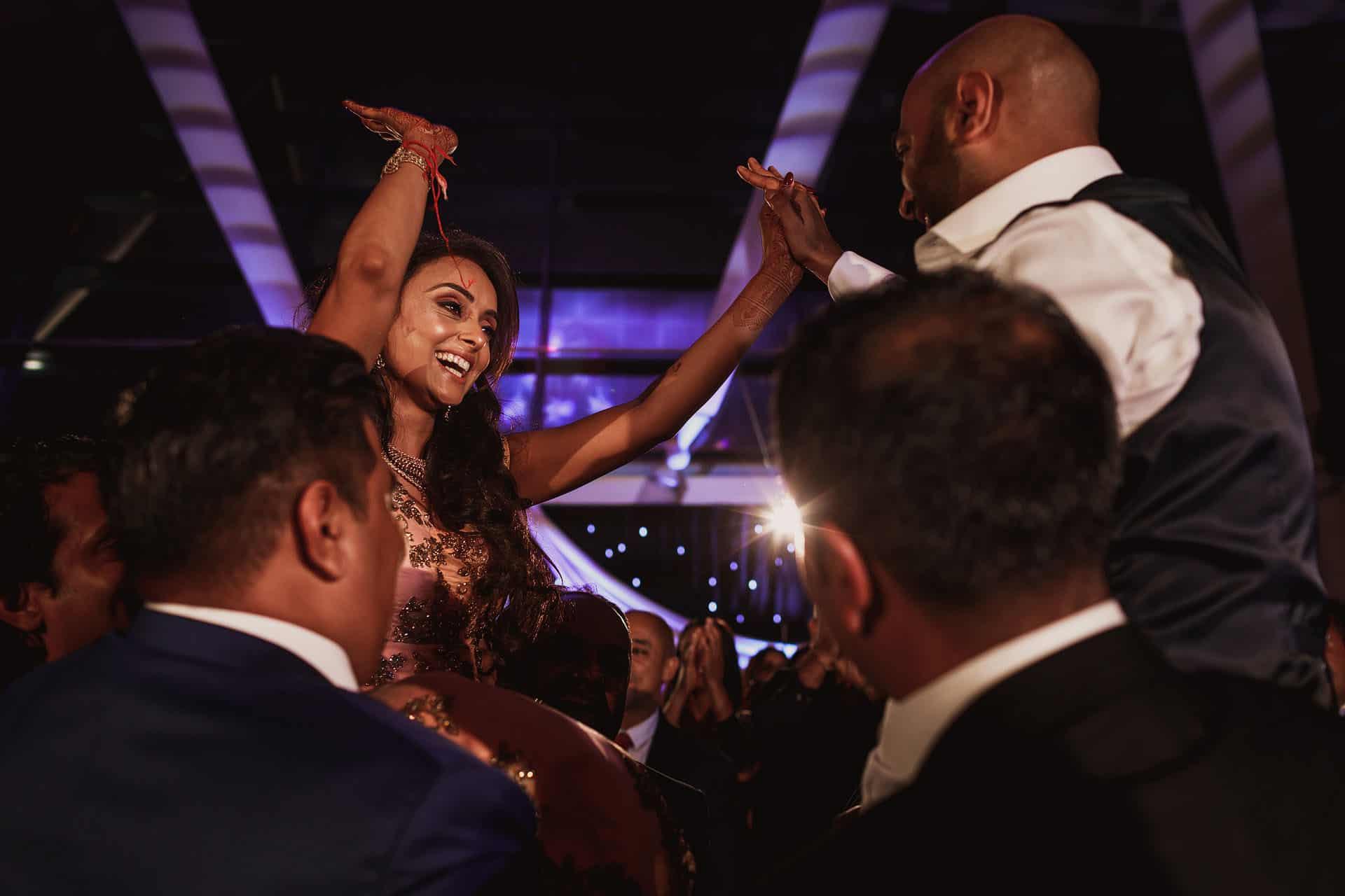 london wedding photographer indian