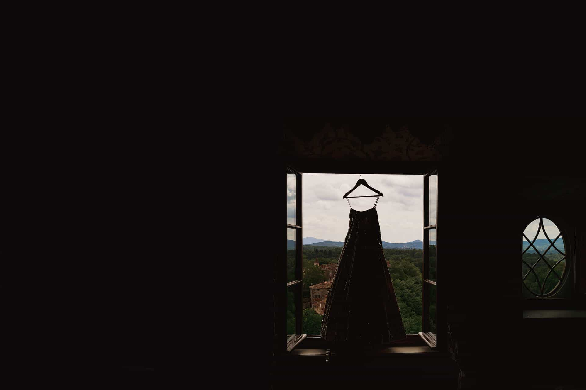 il borro wedding photographer tuscany