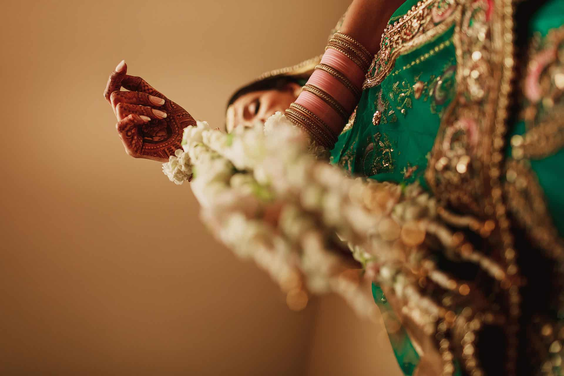 coombe abbey indian wedding 1