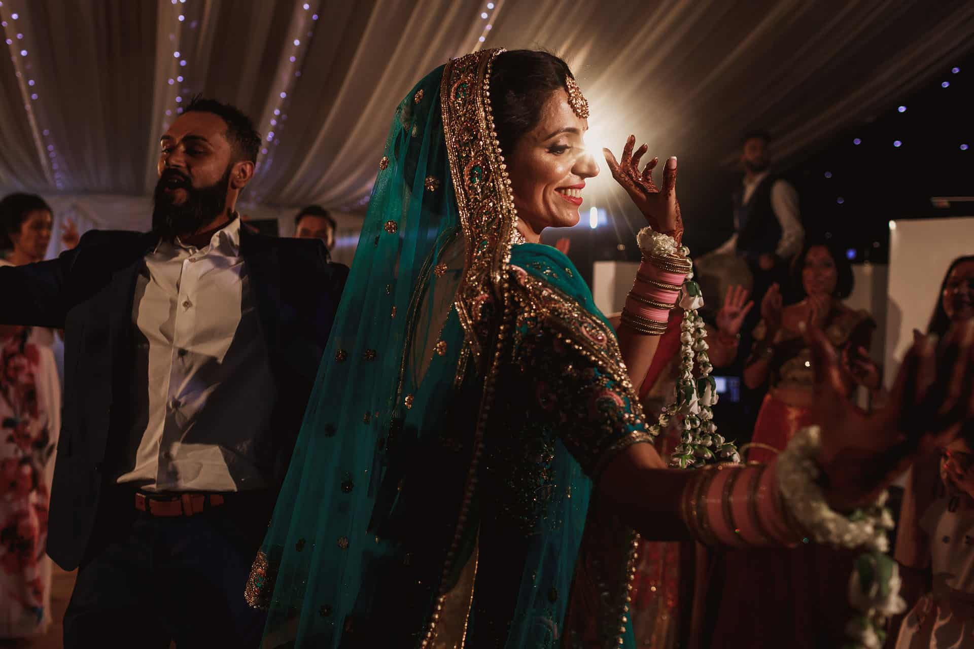coombe abbey indian wedding photographer