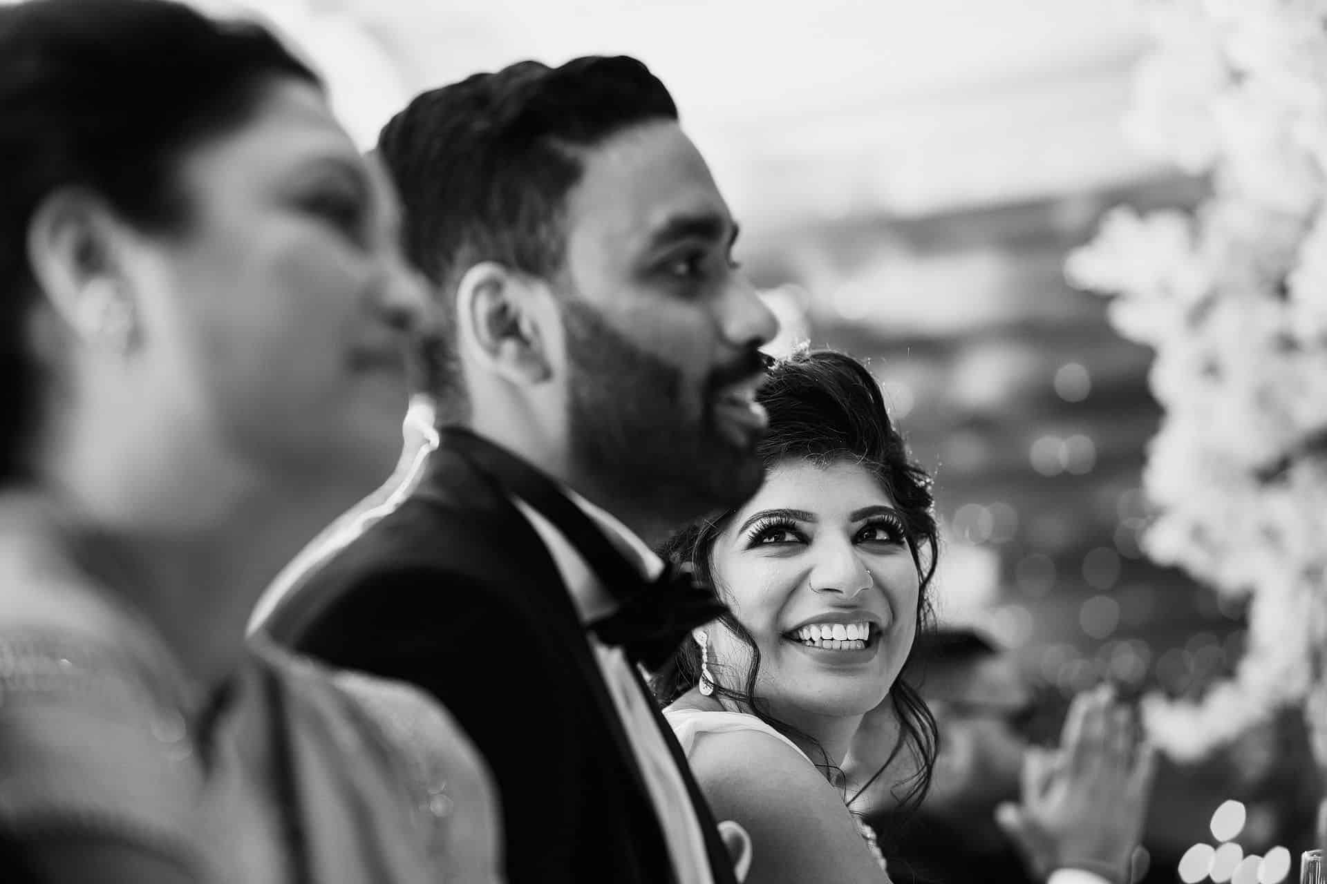 quendon hall hindu wedding photographer 1