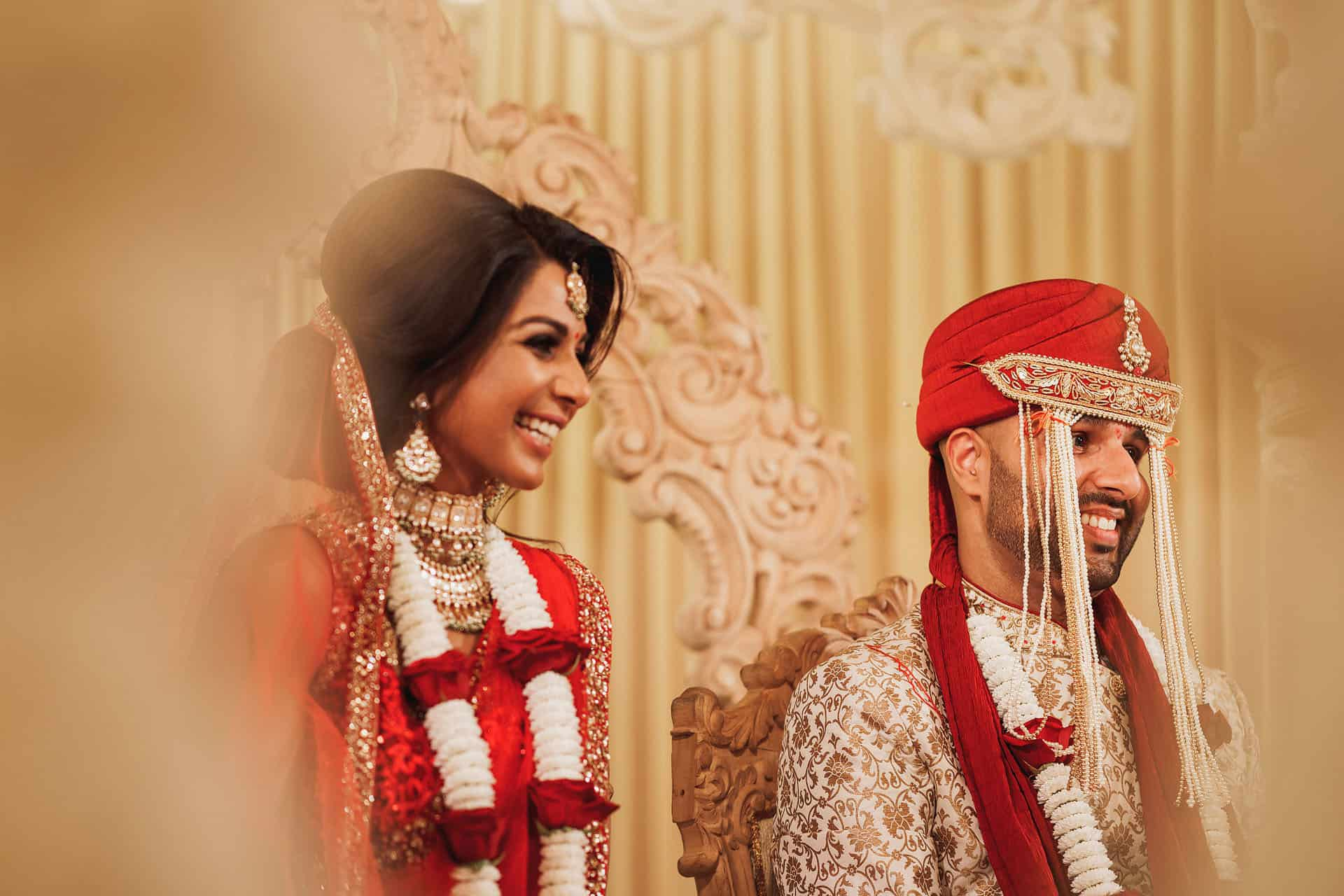 grove watford indian wedding photography