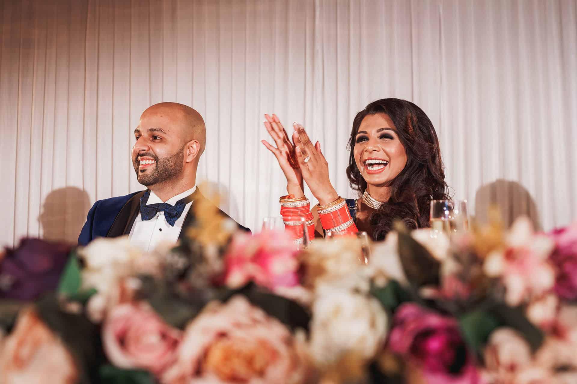 0061a grove watford indian wedding photographer