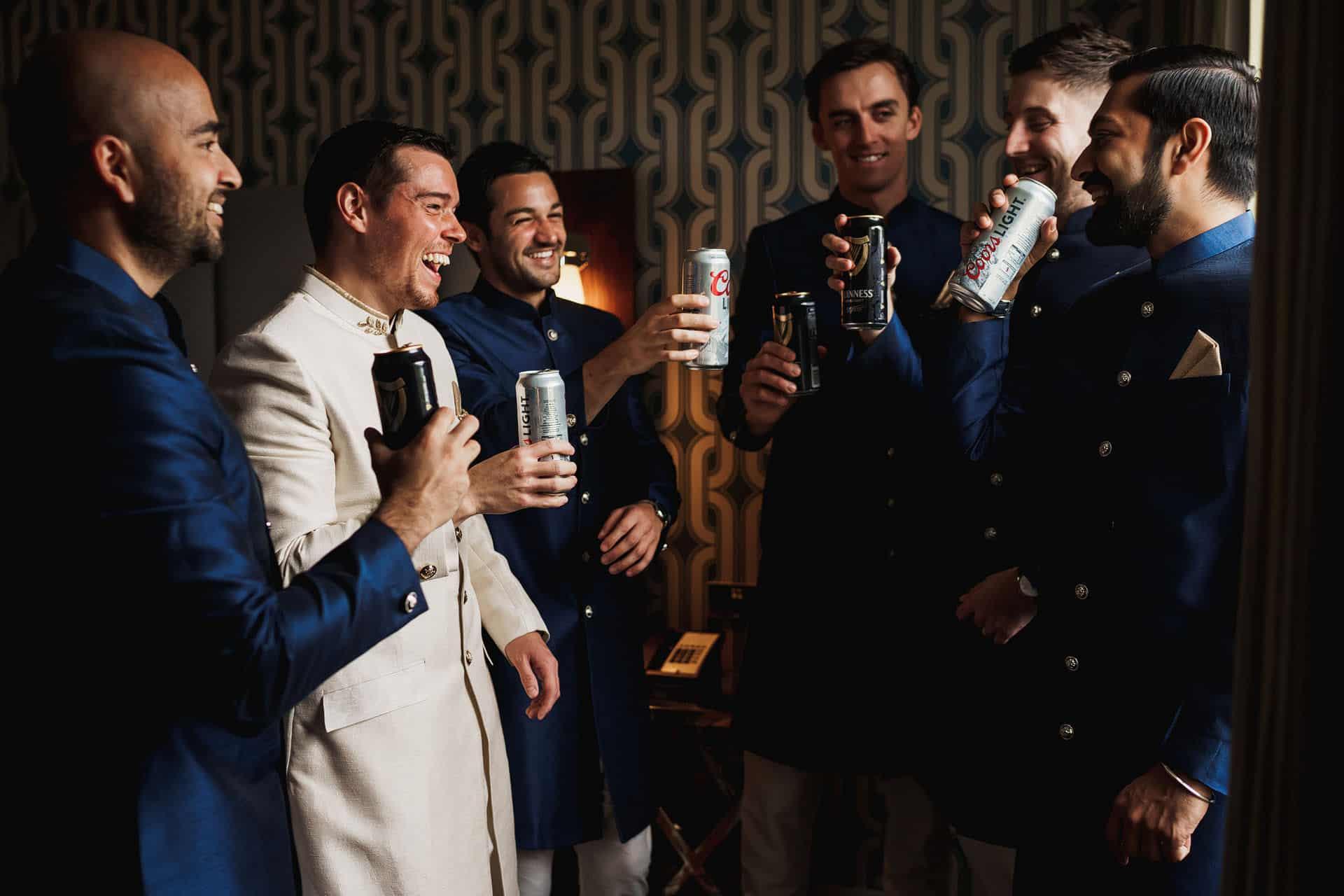 sopwell house wedding photographer