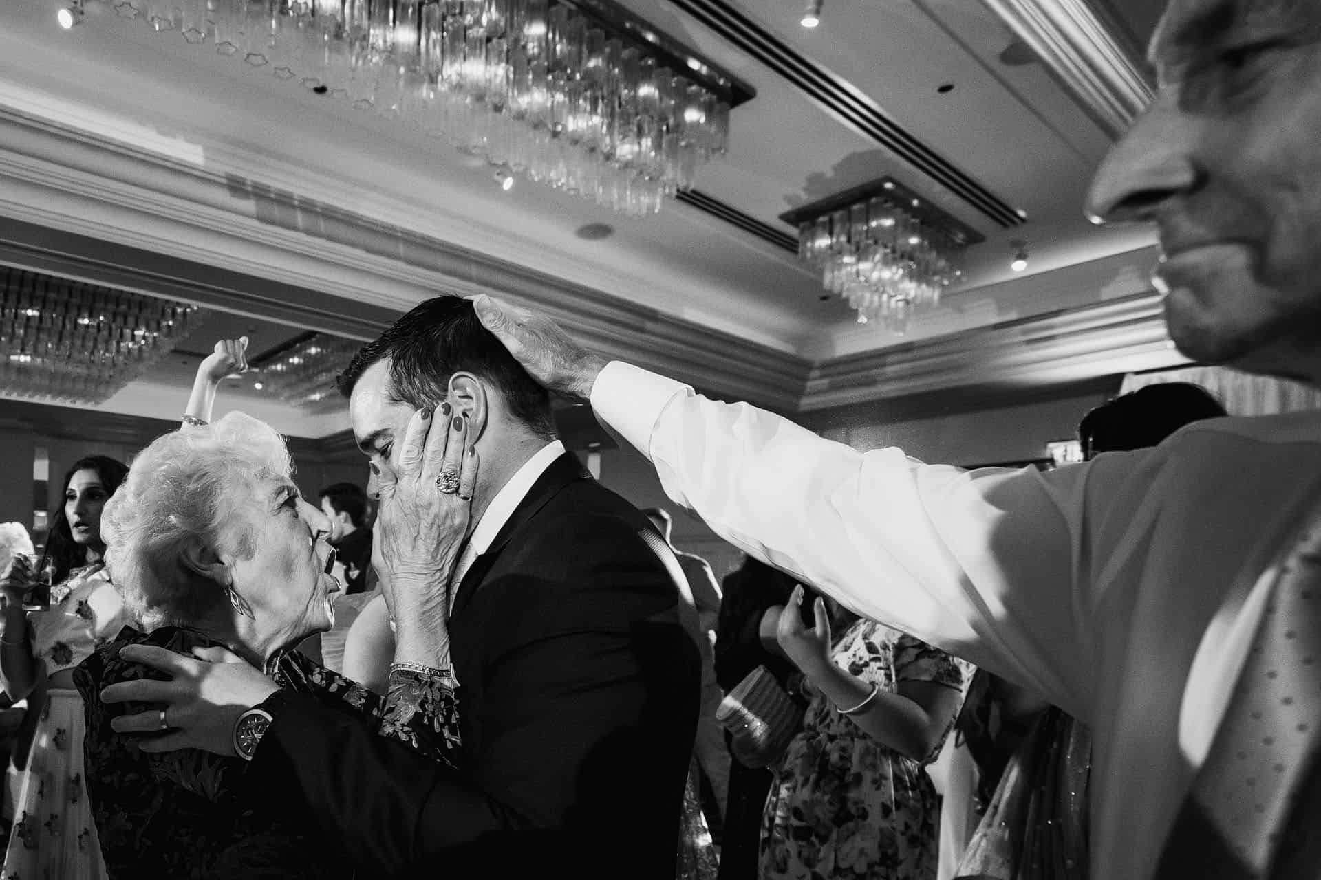 sopwell house wedding photos