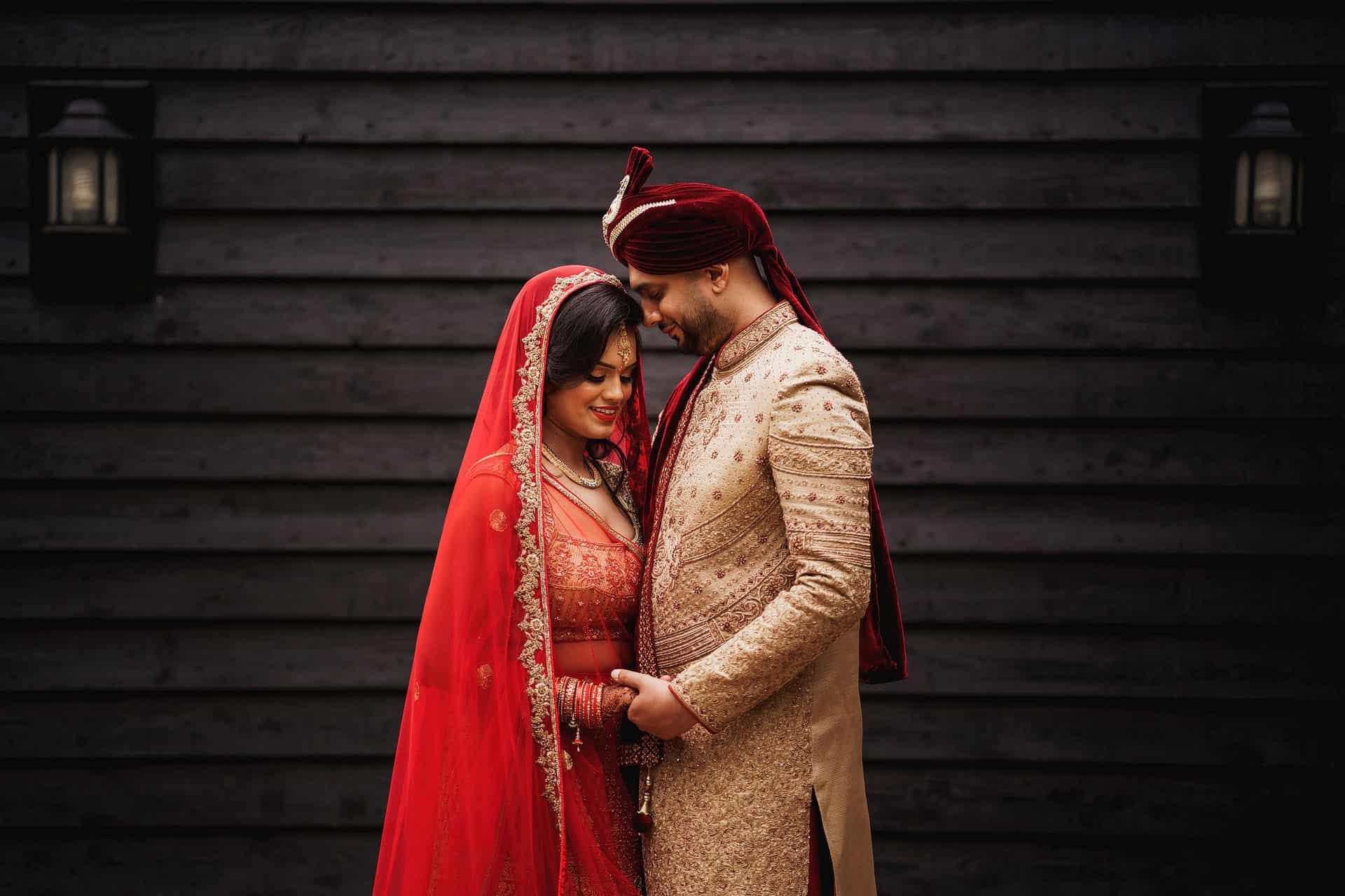 tewin bury farm indian wedding