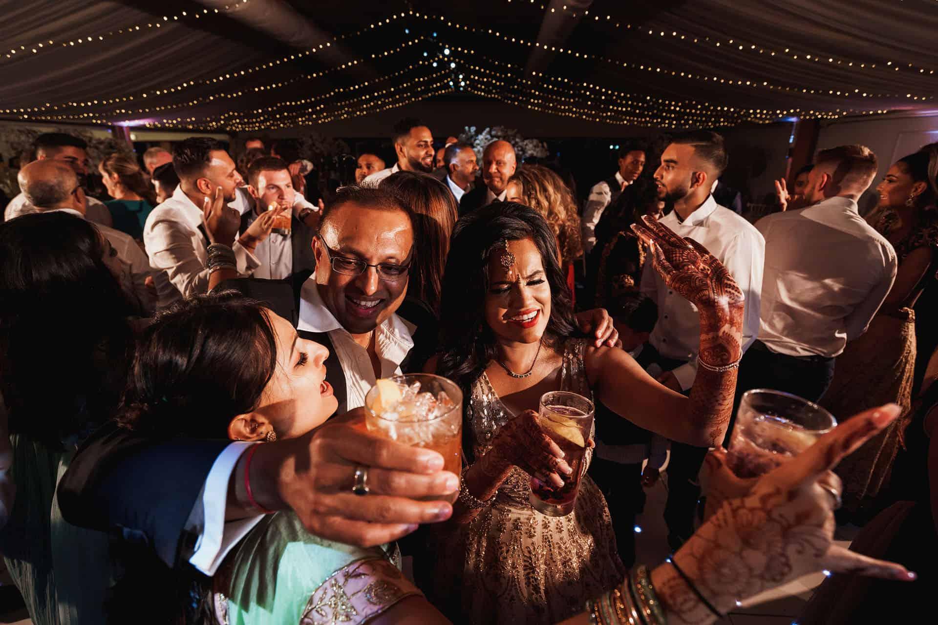 tewin bury farm hindu wedding photography