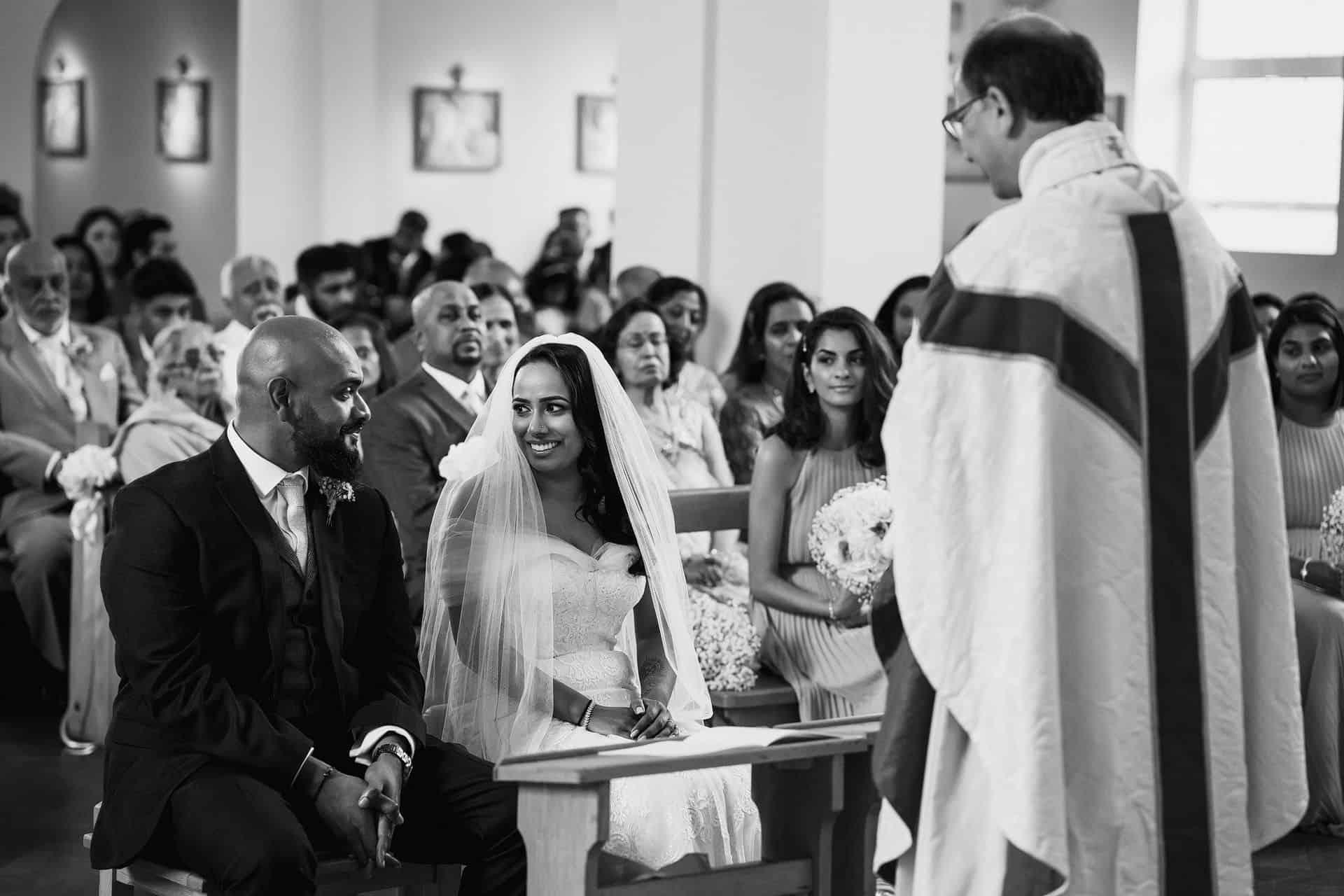 painsill conservatory wedding photos