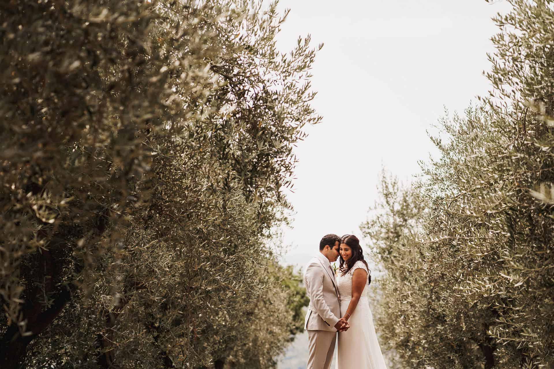 tenuta di artimino wedding tuscany