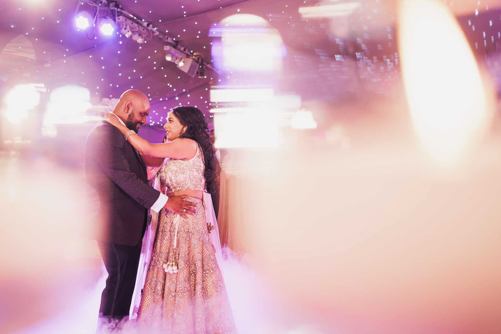 painsill conservatory tamil wedding photography