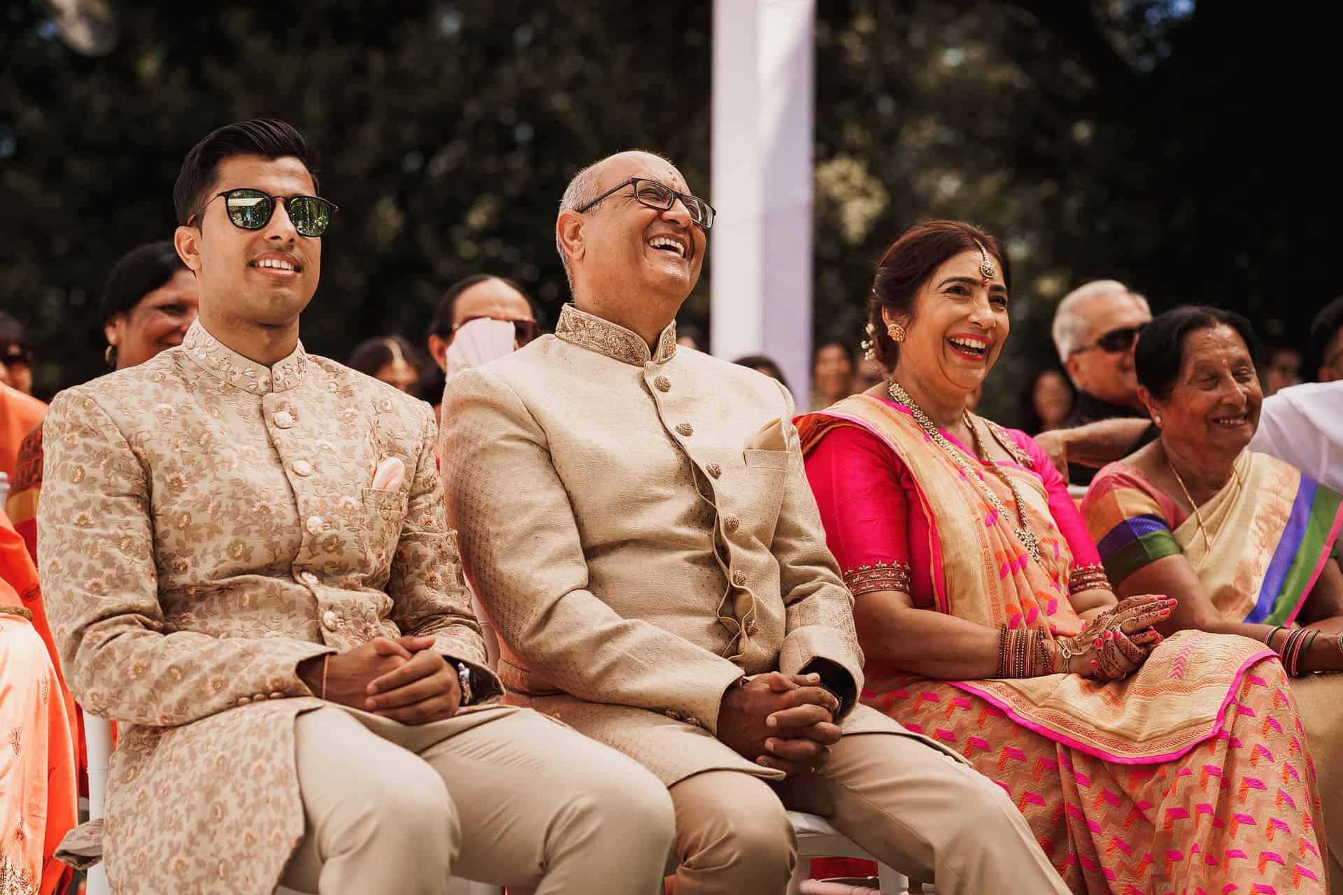 tenuta di artimino indian wedding tuscany