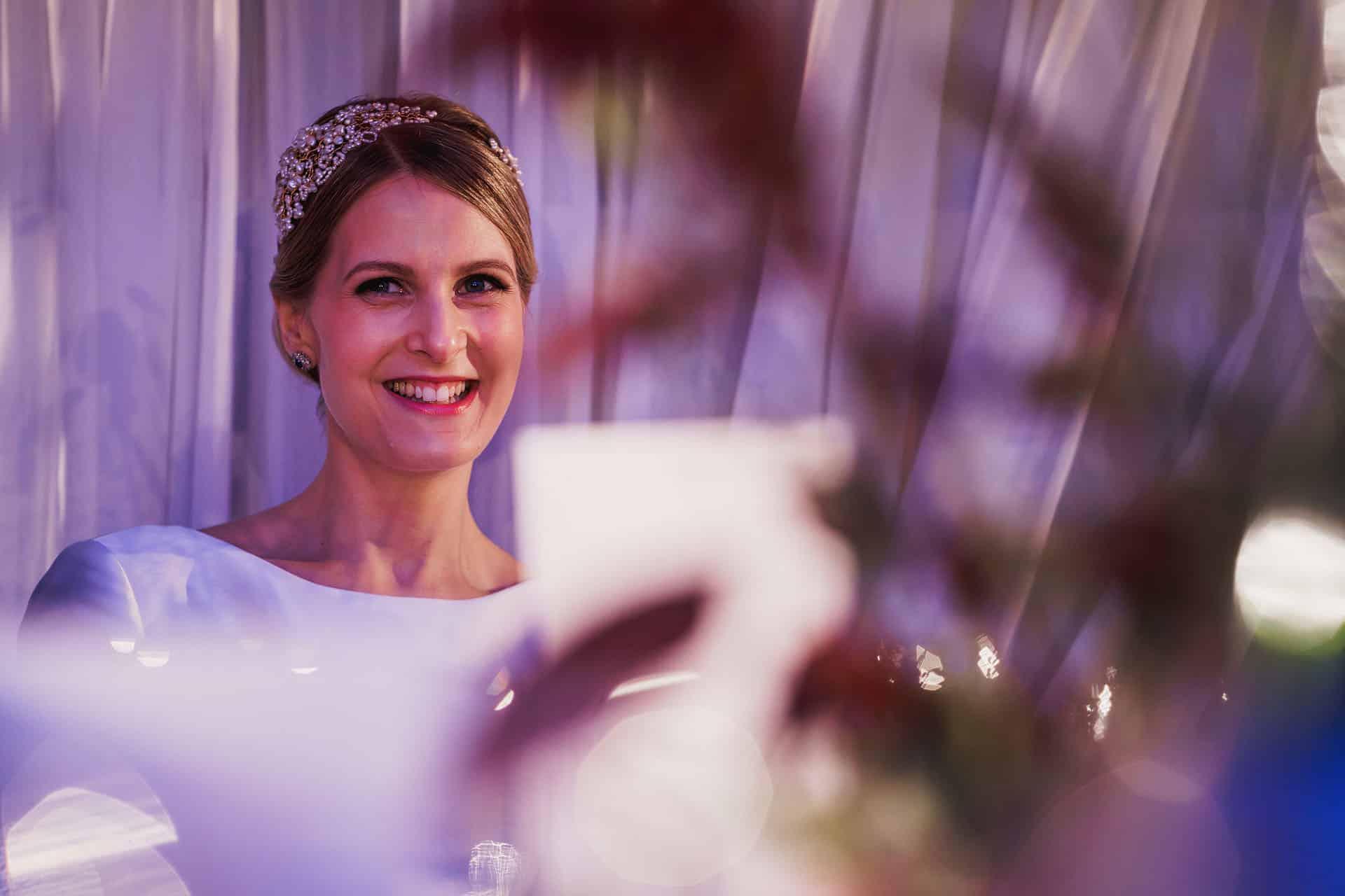 pembroke lodge richmond wedding photography