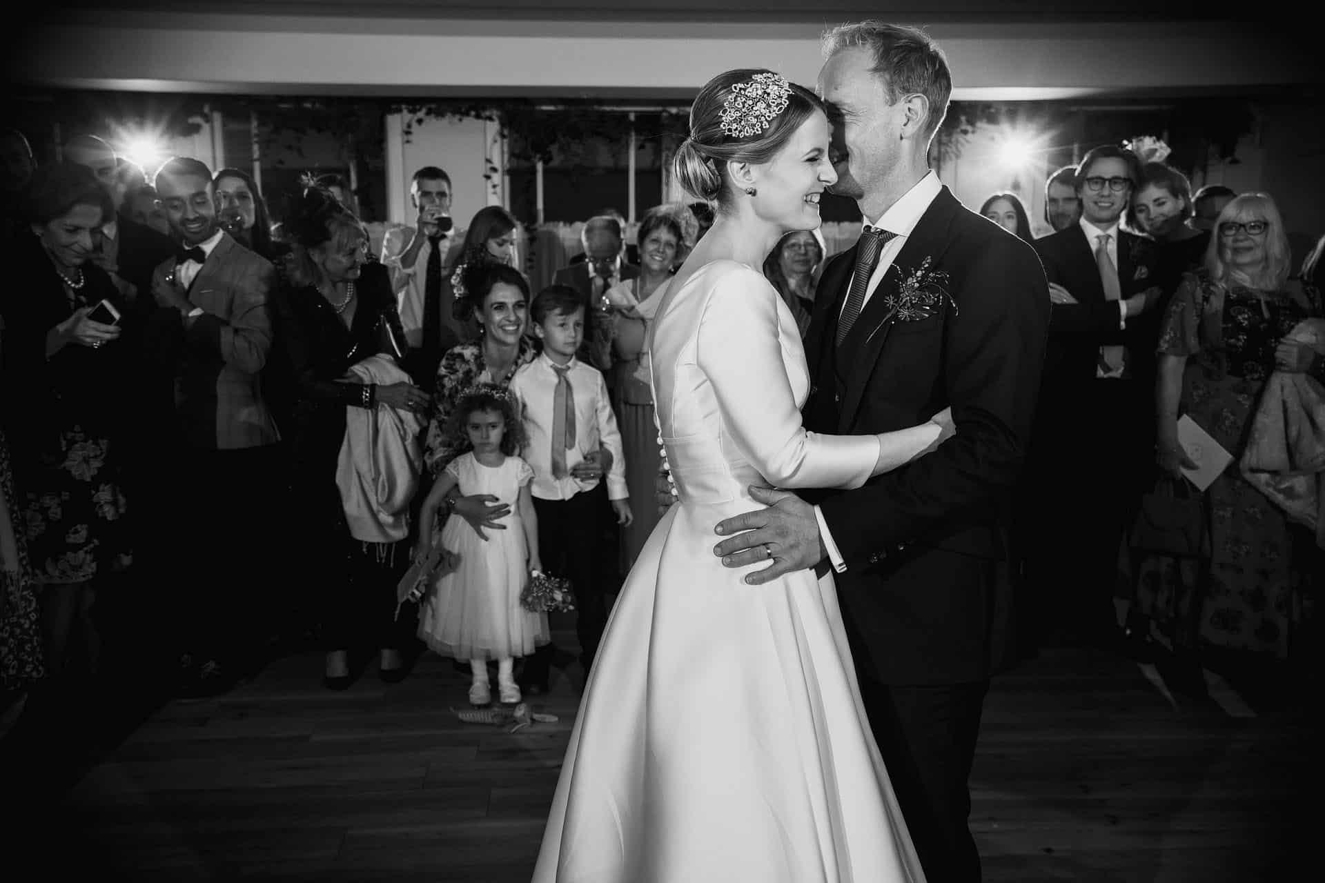 pembroke lodge richmond wedding photographer