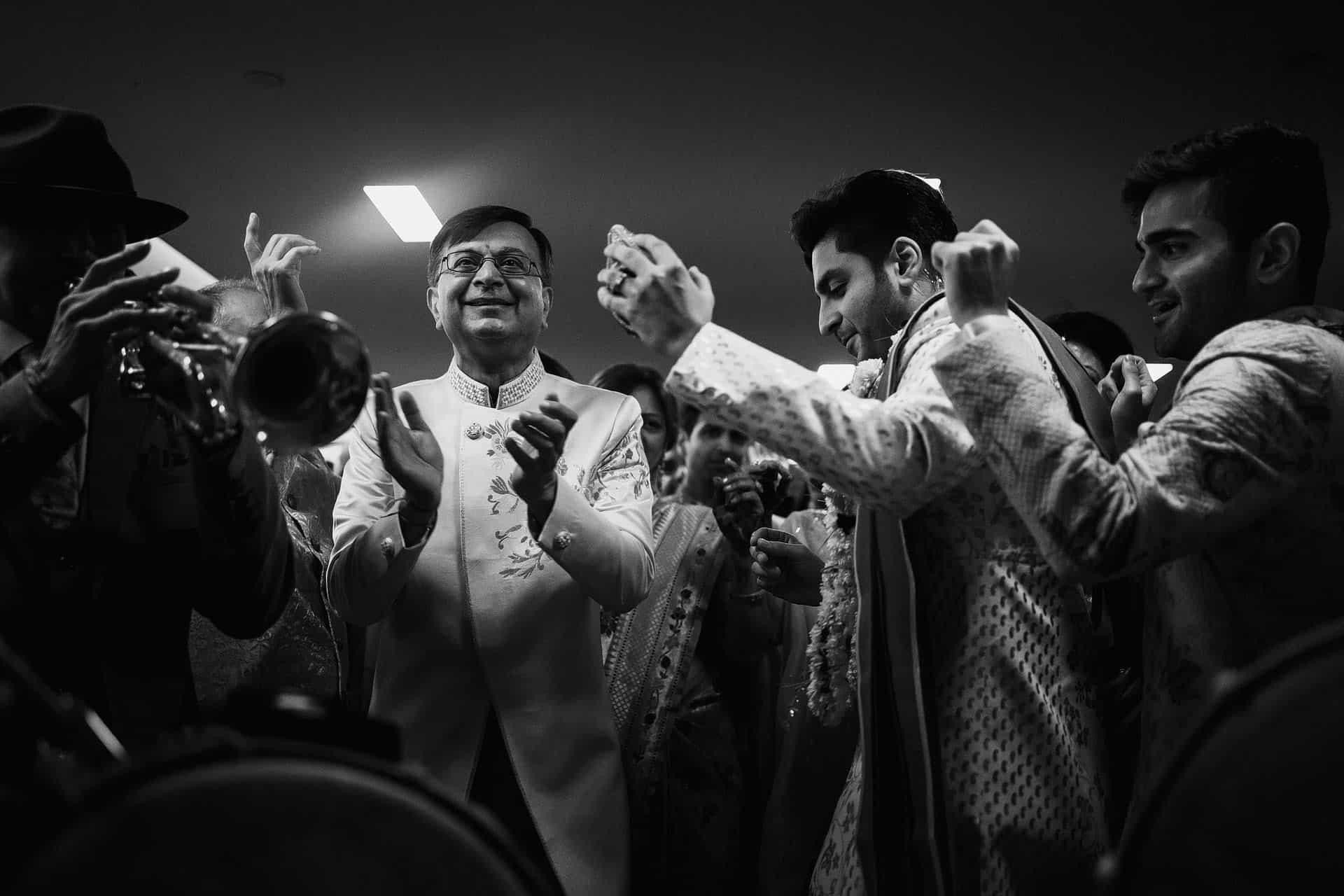 sofitel heathrow indian wedding photography