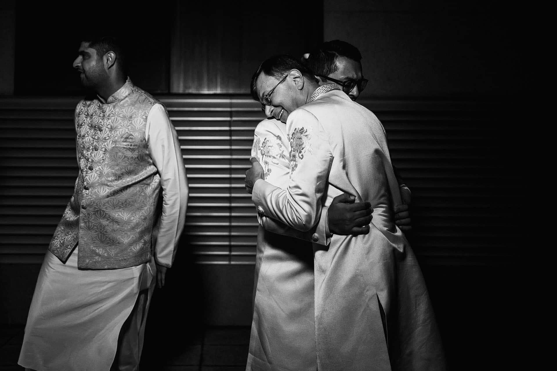 sofitel heathrow luxury wedding photography