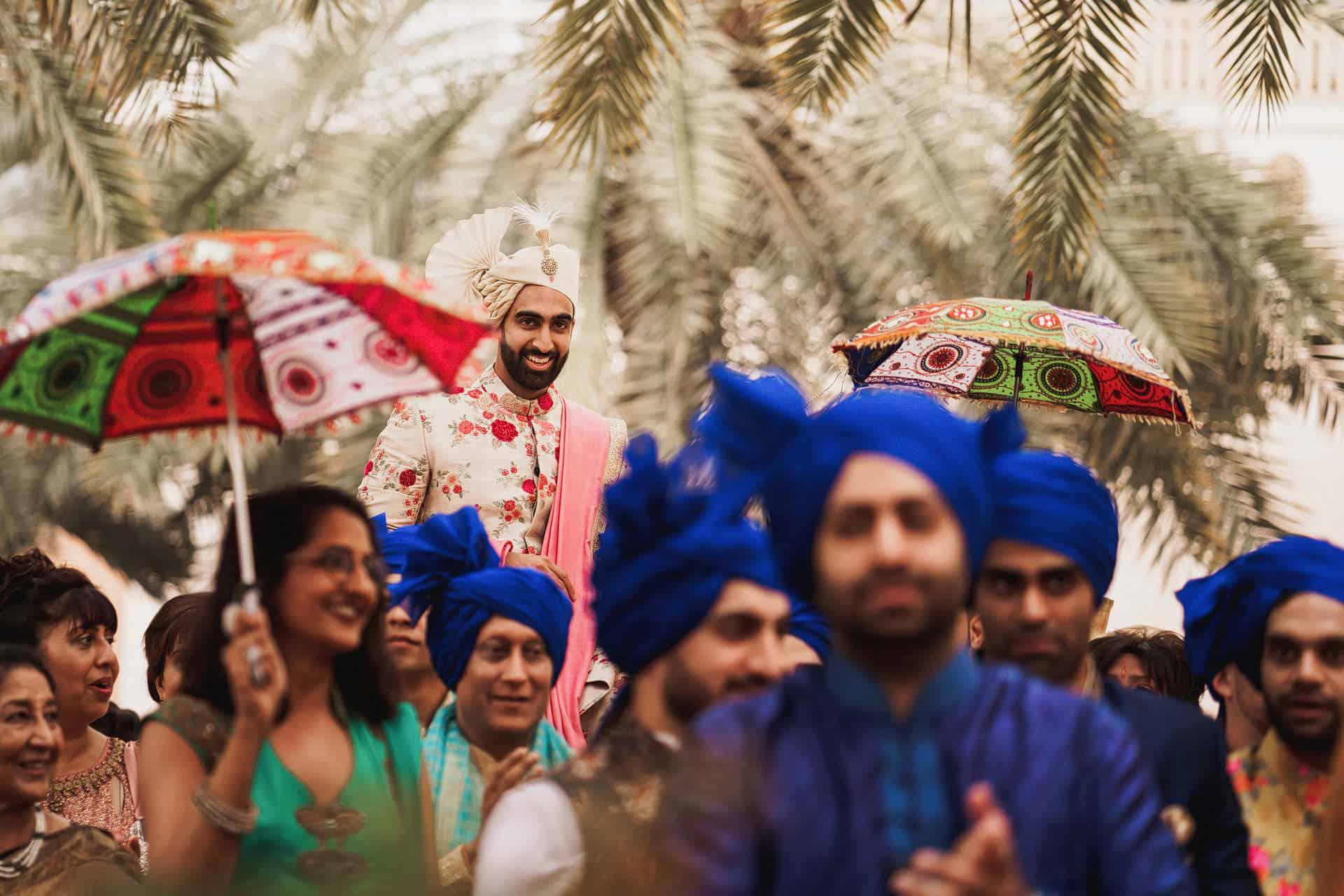 shangri la oman muscat hindu wedding