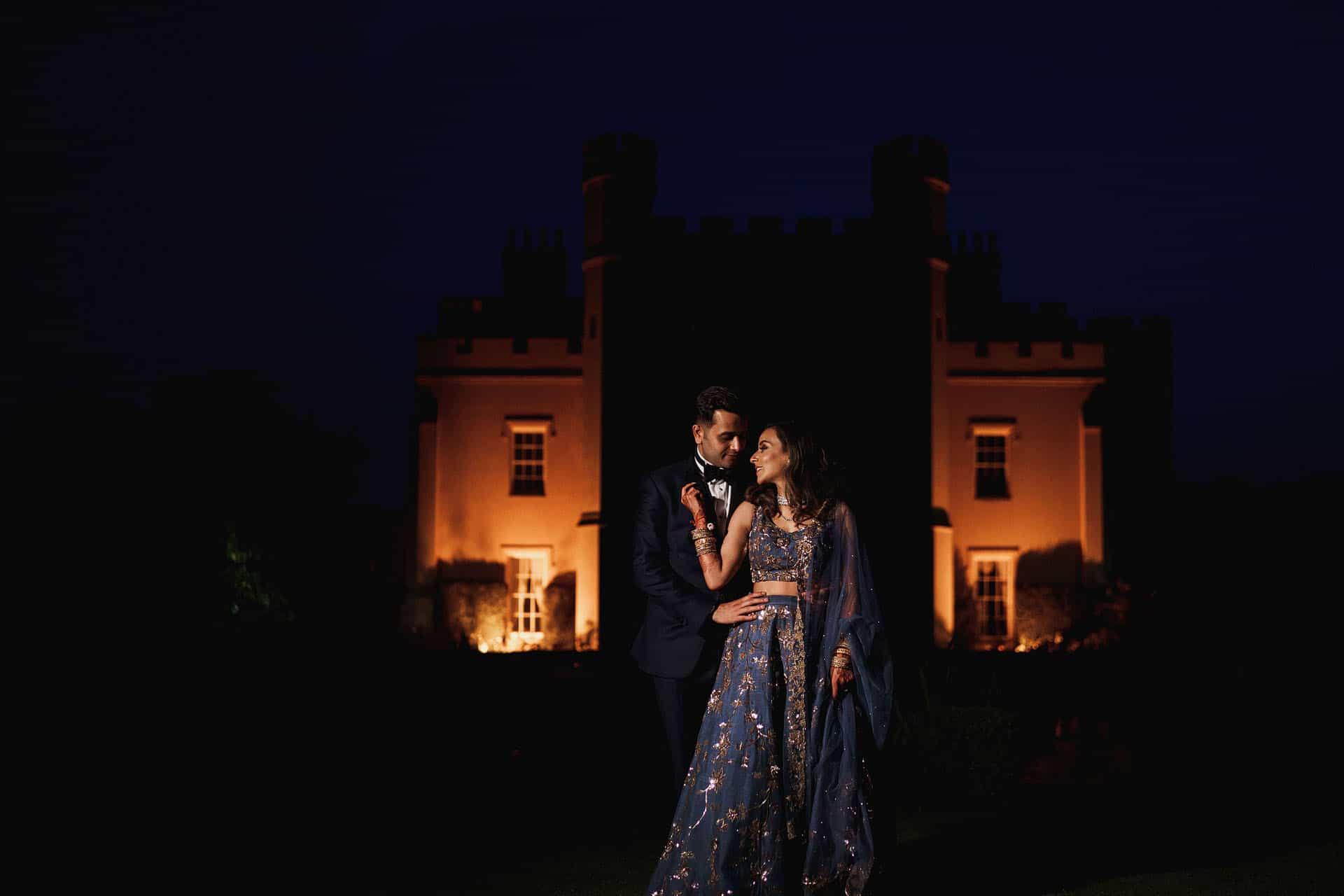 a ditton manor berkshire indian wedding
