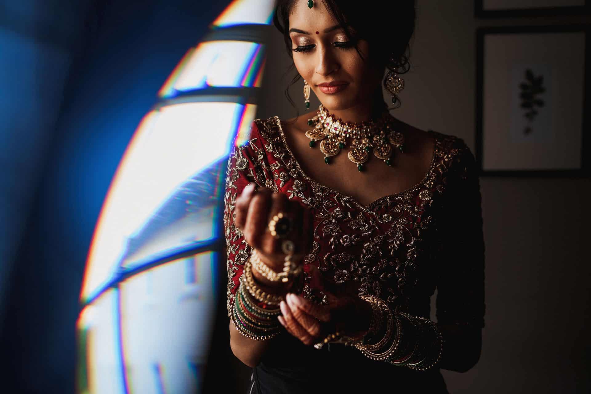 00019a de vere wokefield indian wedding photos