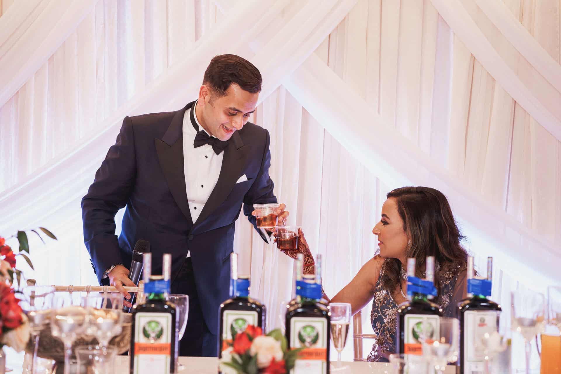 ditton manor berkshire indian wedding