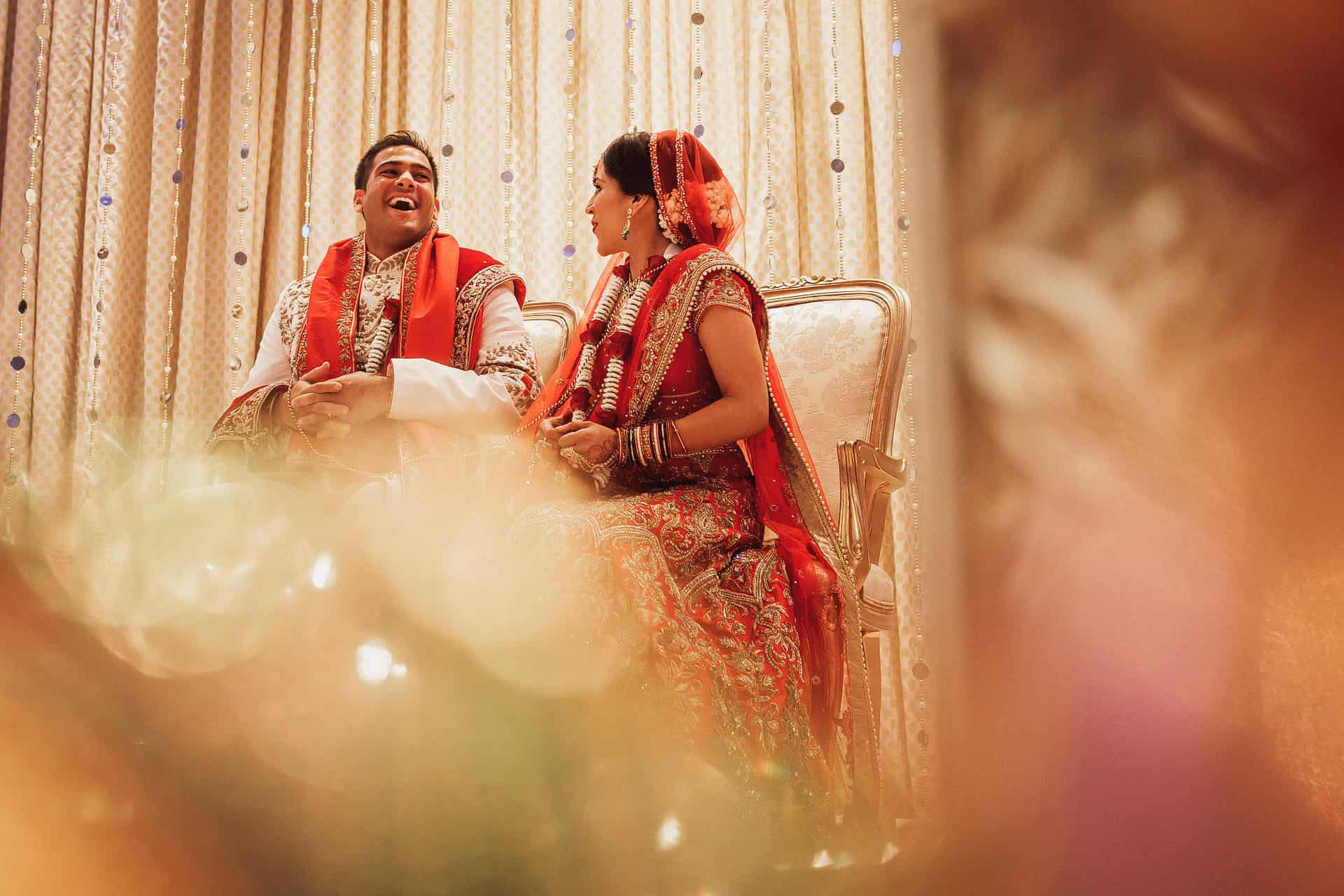 royal lancaster indian wedding photography