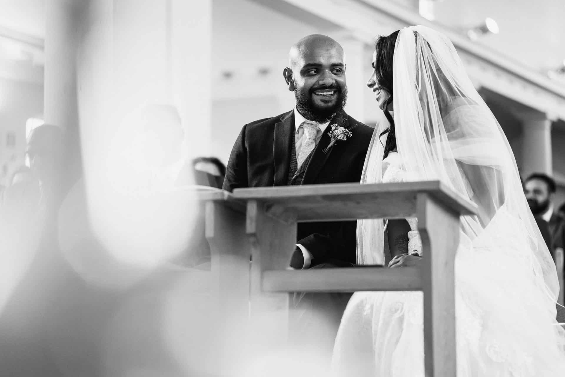 painshill conservatory wedding photography
