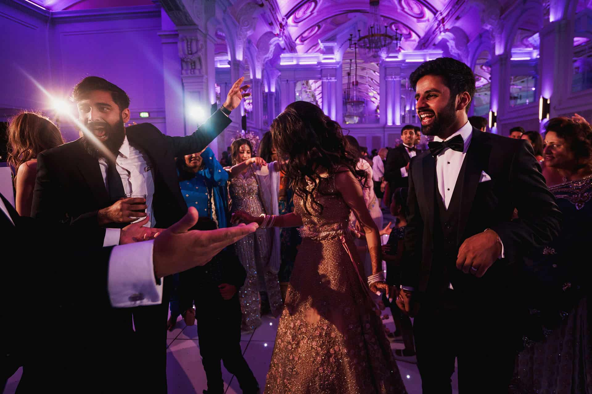 grand connaught indian wedding london