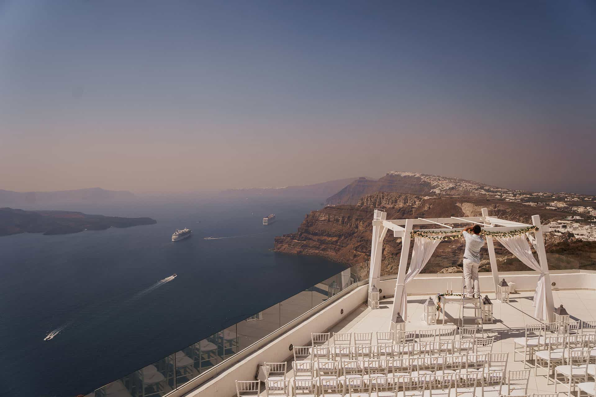 santo winery santorini wedding photos0018