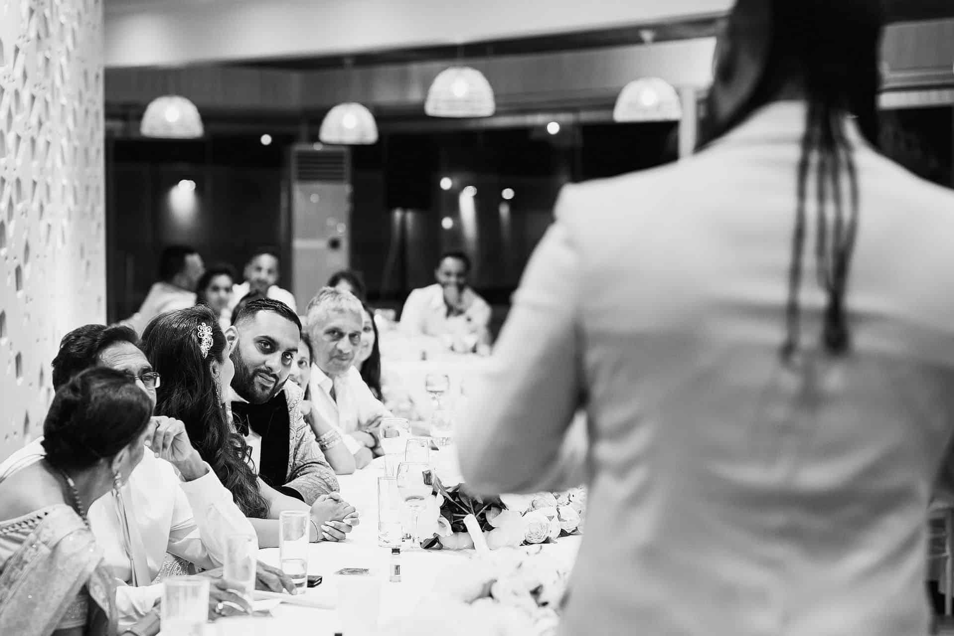 santo winery santorini wedding photos0024