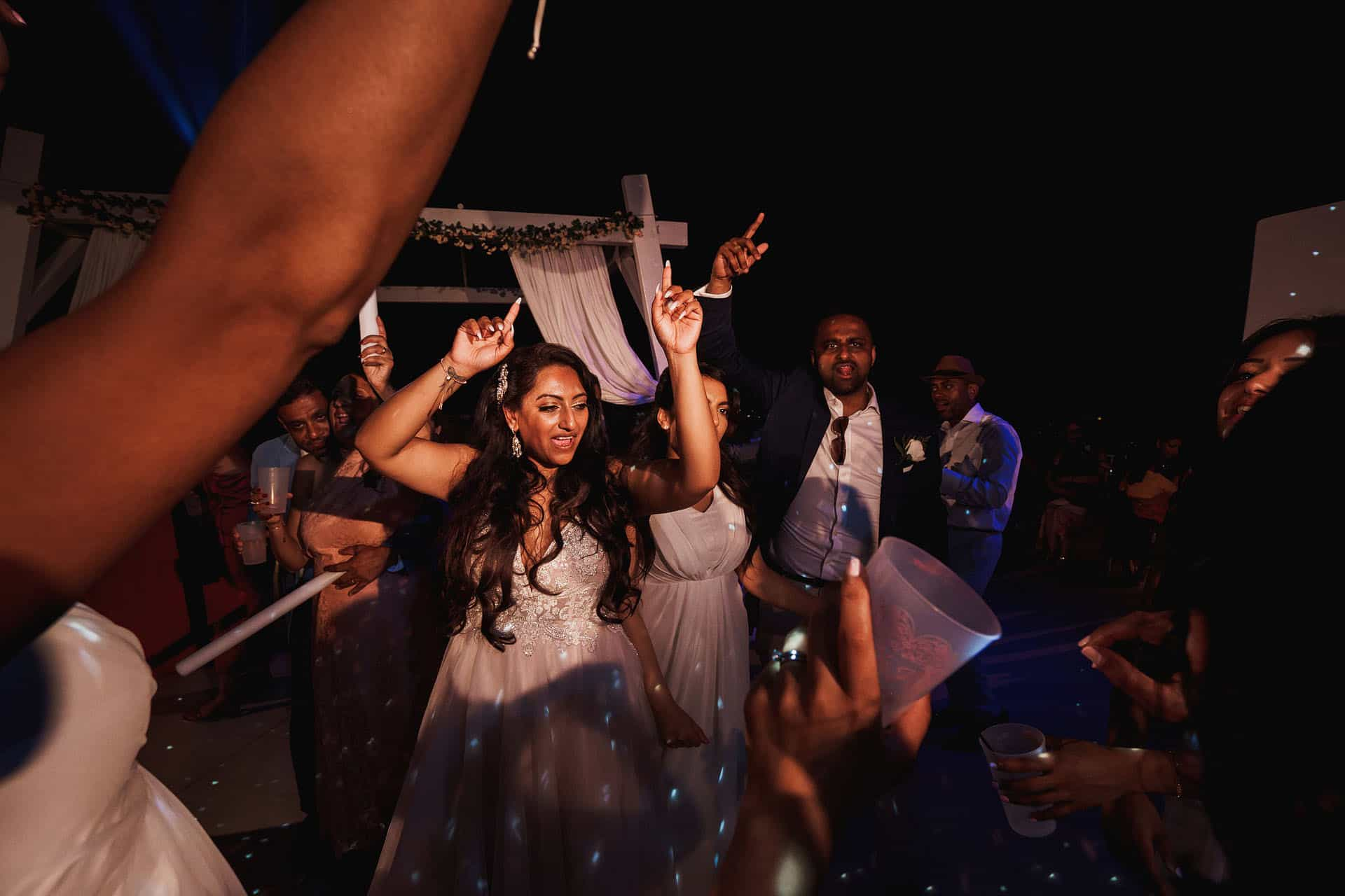 santo winery santorini wedding photos0034