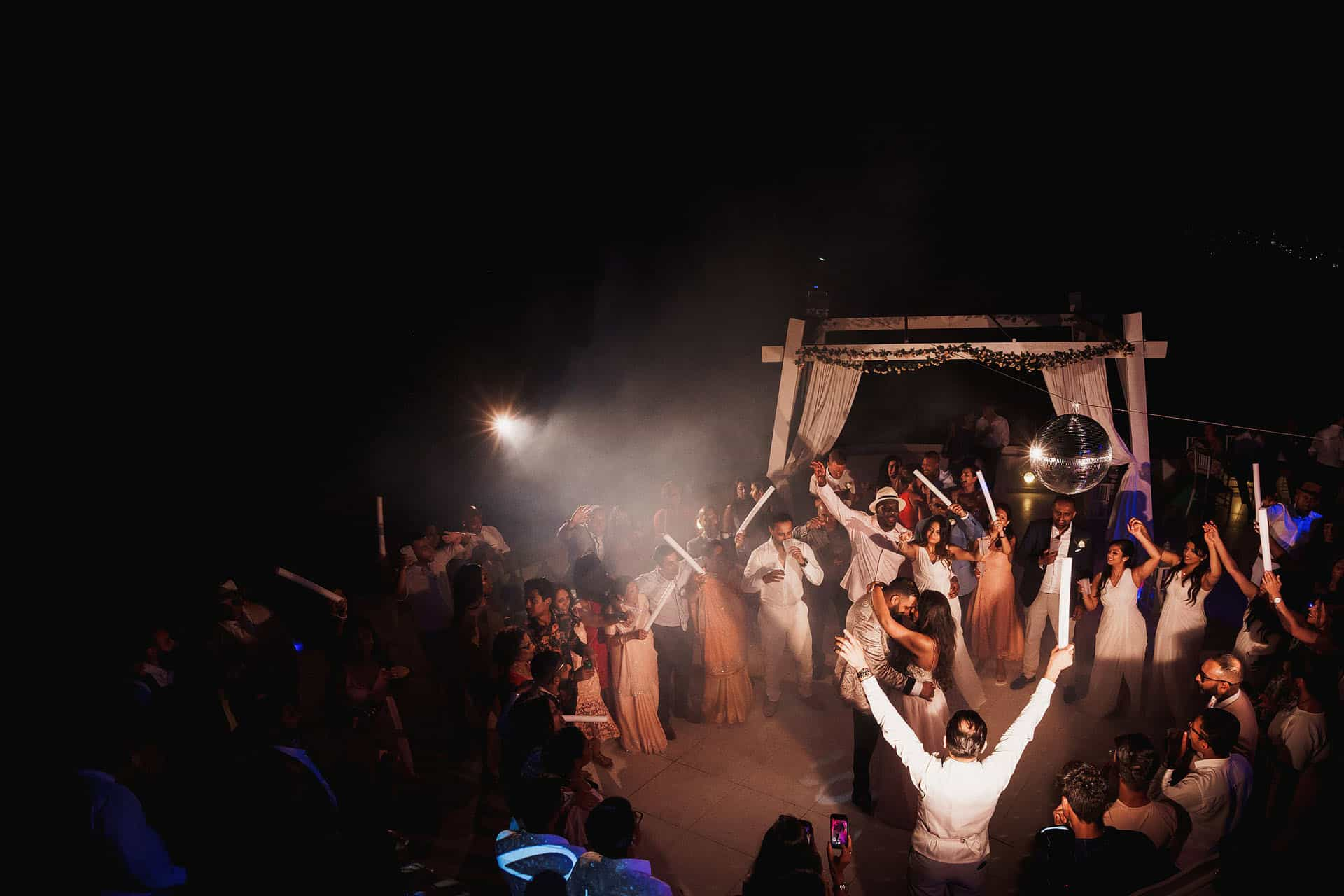 santo winery santorini wedding photos0039